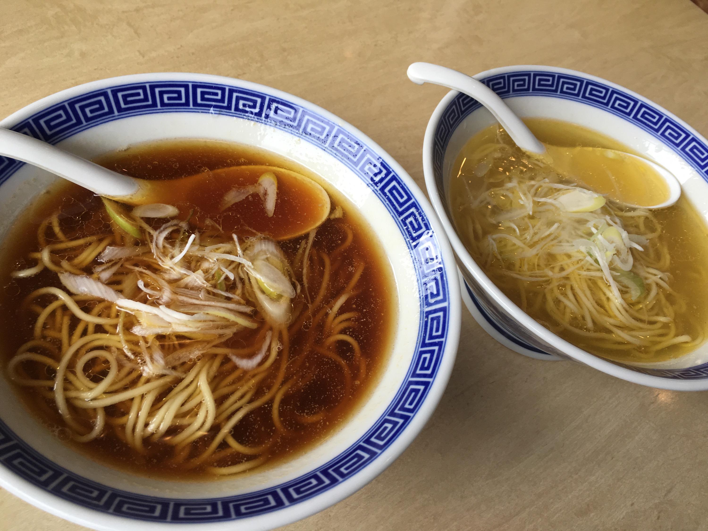 12月3日(木)イベント情報:濃厚鶏清湯「鶏だしらーめん蒼生」